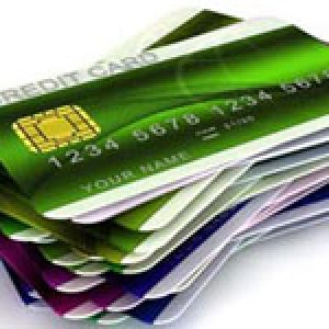 Carte de crédit gratuite