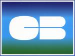 CB logo : carte bancaire