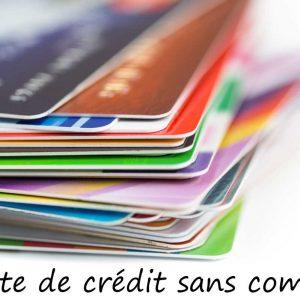 Sans compte bancaire