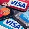 Qu'est-ce qu'une carte de crédit?